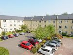 Thumbnail for sale in Otters Court, Priory Mill Lane, Witney