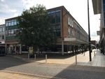 Thumbnail to rent in Queens Square, Crawley