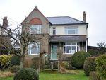 Thumbnail for sale in Vindolanda, Westwood, Bardon Mill