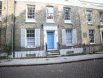 Thumbnail to rent in Bridge Terrace, Albert Road South, Ocean Village, Southampton