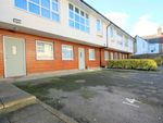 Thumbnail to rent in Longfleet Road, Poole