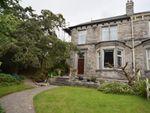Thumbnail to rent in Fair View, Dalton-In-Furness