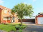 Thumbnail for sale in Blunstone Close, Crewe