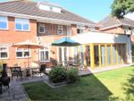 Thumbnail to rent in South View, Eaglescliffe
