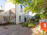 Thumbnail for sale in Old Exeter Street, Chudleigh, Newton Abbot