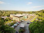 Thumbnail to rent in Deakins Business Park, Blackburn Road, Egerton, Bolton