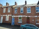 Thumbnail for sale in Dean Street, St Leonards, Exeter