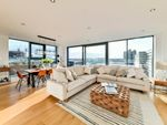 Thumbnail to rent in Pages Walk, London