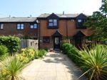 Thumbnail to rent in Lander Close, Poole