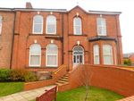 Thumbnail to rent in Alexandra Road, Southport