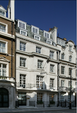 Thumbnail to rent in 18 Upper Brook Street, Mayfair