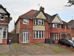 Thumbnail to rent in Vera Road, Yardley, Birmingham