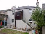 Thumbnail to rent in Bank Street, Blairgowrie