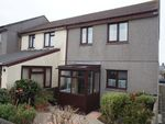Thumbnail to rent in Talveneth, Pendeen
