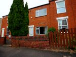 Thumbnail to rent in Welbeck Street, Creswell, Worksop