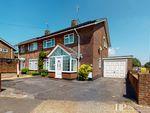 Thumbnail to rent in Rushetts Road, Crawley