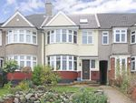 Thumbnail for sale in Sidmouth Avenue, Isleworth