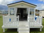 Thumbnail to rent in Weymouth Bay Holiday Park, Weymouth
