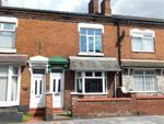 Thumbnail for sale in West Street, Crewe, Cheshire