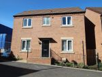 Thumbnail to rent in Lineton Close, Lawley Village, Telford
