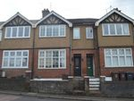 Thumbnail to rent in Folly Lane, St Albans