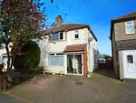 Thumbnail for sale in Balcombe Road, Hillmorton, Rugby