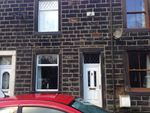 Thumbnail to rent in Hollington Street, Colne
