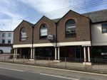 Thumbnail to rent in Suite 2, Warren House, 10-20 Main Road, Hockley