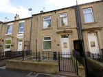 Thumbnail for sale in Thornhill Road, Rastrick, Brighouse