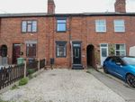 Thumbnail to rent in Church Lane, Calow, Chesterfield