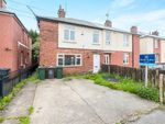 Thumbnail for sale in Addison Square, Dinnington, Sheffield