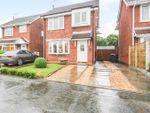 Thumbnail for sale in Rutherford Avenue, Clayton, Newcastle-Under-Lyme