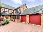 Thumbnail for sale in Fulbourne Close, Luton