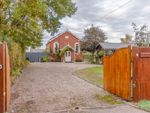 Thumbnail for sale in Chapel Lane, Great Bromley, Colchester, Essex