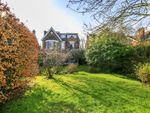 Thumbnail for sale in Holmesdale Road, Kew