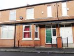 Thumbnail for sale in Wayne Street, Openshaw, Manchester