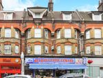 Thumbnail for sale in London Road, Croydon