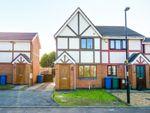 Thumbnail to rent in Lakeland Gardens, Chorley