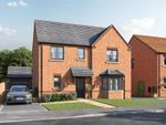 Thumbnail to rent in Hayfield Wood, Sam's Lane, Broad Blunsdon
