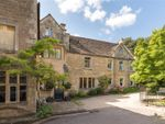 Thumbnail for sale in Bath Road, Bradford-On-Avon, Wiltshire