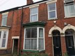Thumbnail for sale in Brooklyn Street, Kingston Upon Hull