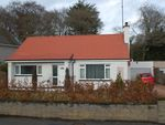 Thumbnail for sale in Coralbank, Blairgowrie