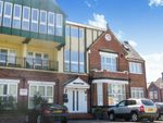 Thumbnail to rent in Norfolk Square, Great Yarmouth