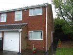 Property history Grange Road, Fenham, Newcastle Upon Tyne NE4