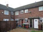 Thumbnail to rent in Ritz Court, Potters Bar