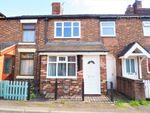 Thumbnail to rent in Gas Street, Uttoxeter, Staffordshire