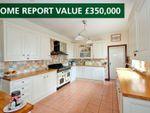 Thumbnail to rent in Burnside Road, Fettercairn, Laurencekirk, Aberdeenshire