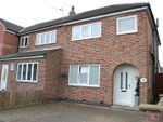 Thumbnail for sale in Orchard Estate, Quorn, Leicestershire