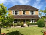 Thumbnail for sale in Leamington Road, Broadway, Worcestershire