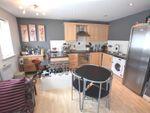 Thumbnail for sale in Greenside, Cottam, Preston